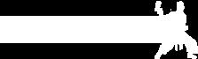 Spraymasters Logo White
