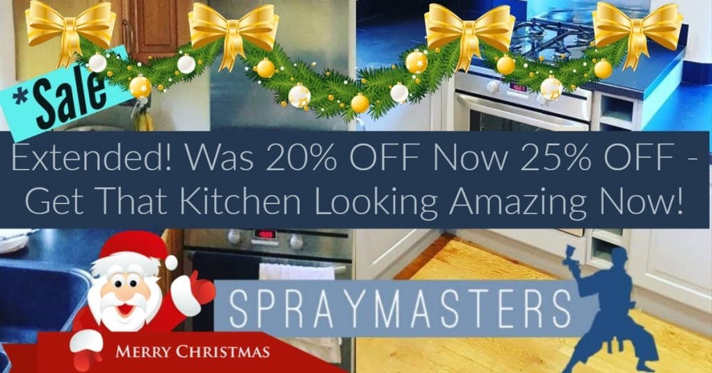 Kitchen-Spraying-Sheffield