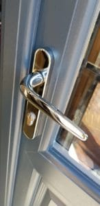 upvc doors windows
