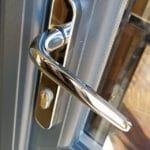 upvc doors windows