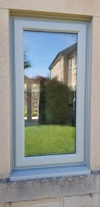upvc windows matlock