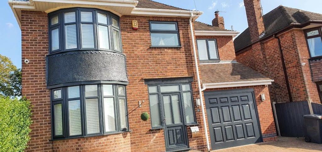 uPVC Replacement windows, upvc paint spraying near, upvc door spraying near, pvcu paint spraying near, pvcu painting near, pvcu paints, pvcu window spraying near